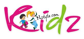 logo free design kids logo maker cool kids logo maker 60 about