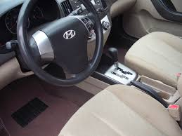 2010 hyundai elantra interior 2010 hyundai elantra s auto outlet maryvile tn