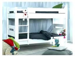 lit mezzanine avec bureau intégré lit en mezzanine mezzanine lit mezzanine avec bureau integre ikea