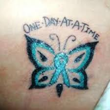 19 best pcos tattoos images on pinterest butterfly crazy