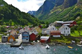 19 interesting facts about norway onedio co