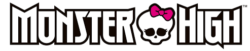 monster logopedia fandom powered wikia