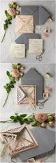 Invitation Wedding Cards Best 25 Laser Cut Wedding Invitations Ideas On Pinterest Laser