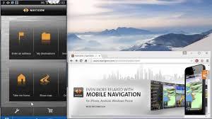navigon australia apk how to install navigon europe on android