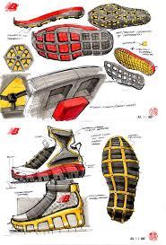 178 best footwear design images on pinterest product sketch