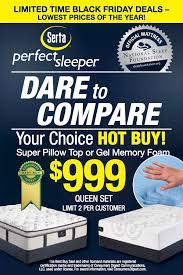 best black friday mattress deals black friday deals u2013 dare to compare special mattress maker