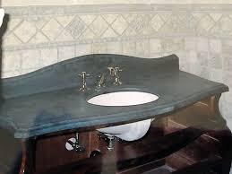Soapstone Bathtub Kitchen Soapstone Denver Countertops Slabs Granite Bathroom Colorado
