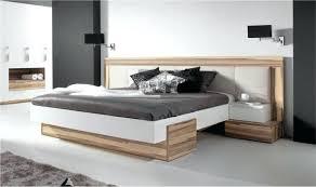 chambre a coucher 2 personnes meuble chambre a coucher adulte idaces daccoration intacrieure