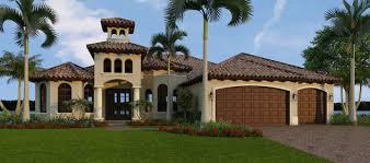 Florida Home Design Cape Coral Florida Custom Homes Customized Home Home Builder