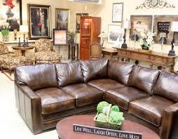 furniture new furniture stores near me hypnotizing furniture