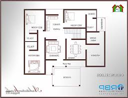 3 bhk house plan 3 bedroom home design plans divine 3 bedroom home design plans in 3
