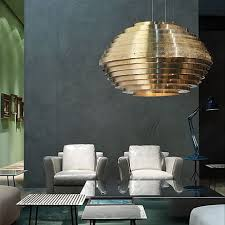 Home Design Jobs Calgary 87 Best Lighting Images On Pinterest Pendant Lights Design