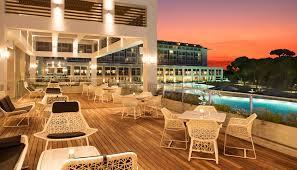 lexus hotel turkey luxury hotel luxury hotels dlw luxuryhotels five star hotels
