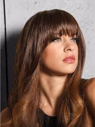 clip in fringe clip in bangs fringe hair extensions