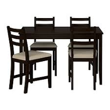 ikea dining room sets dining sets with 4 chairs ikea