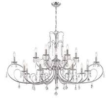 How Much Are Chandeliers Hanging Lights Lighting U0026 Ceiling Fans The Home Depot