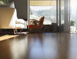 Best Vinyl Plank Flooring The 5 Best Luxury Vinyl Plank Floors