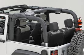 rubicon jeep black rugged ridge 13613 06 roll bar cover black vinyl 07 15 jeep