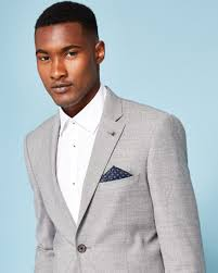 light gray suits for sale distinctive ted baker gibraj debonair wool suit jacket with light