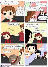 Book Blog Memes - lance y emi cómics pinterest lancing f c memes and humor