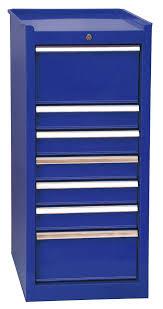 craftsman tool box side cabinet tool box side cabinet craftsman home furniture decoration