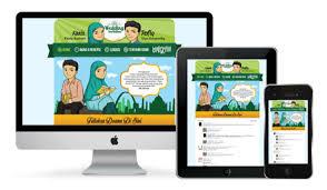 software pembuat undangan online undangan pernikahan online walimatulursy