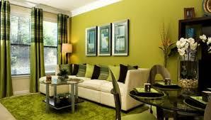 show home decorating ideas living room black color show an exotic living room decorating