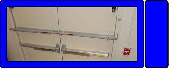 Security Bars For Patio Doors Double Outswing Door