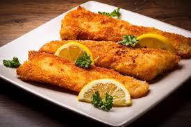 comment cuisiner la sole comment faire du poisson pané maison 4 é
