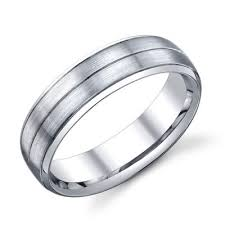 christian bauer wedding rings christian bauer wedding bands solomon brothers