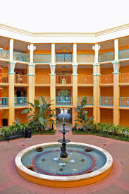 Coronado Springs Resort Map 33 Best Coronado Springs Resort Images On Pinterest Disney