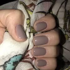natural nail spa 20 photos u0026 42 reviews nail salons 1827
