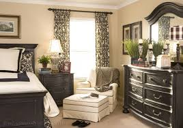 simple 50 black and white damask living room ideas design