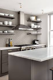 light gray kitchen cabinets with granite light grey kitchen cabinets with backsplash page 1 line