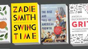 4 more books our critics loved this year pbs newshour
