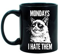 Coffee Cup Meme - download meme mug super grove