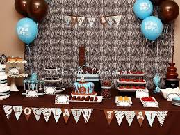 baby shower themes outstanding boy baby shower themes decorations 88 in vintage baby