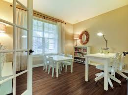 U S Floors by Usfloors Olympic Pine Coretec Plus 50lvp709 Hardwood Flooring