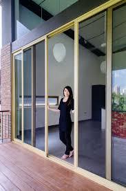 cheap sliding panel blinds door panel vertical panel blinds for