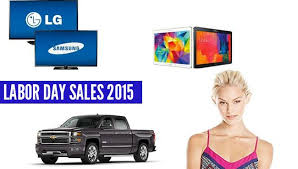 car dealers black friday deals labor day 2015 deals will match black friday deals says shopping
