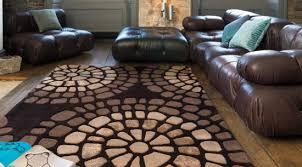 vendita tappeti on line tappeti moderni le migliori idee di design per la casa
