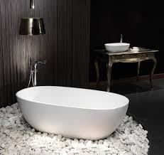 stone baths waters baths elements stone baths by waters baths of ashbourne