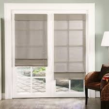 Blackout Cordless Roman Shades Shop Amazon Com Window Roman Shades