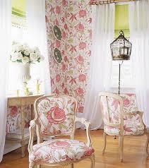 Floral Interiors Scandia Moss Exporter Teraria 42 French Country Interior Design