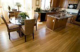 kitchen floor tiles ideas kitchen mommyessence com