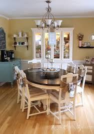 dining room decorating ideas 2013 my home tour how to decorate on a budget part 2