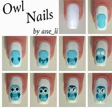 14 best diy nails images on pinterest make up nail tutorials