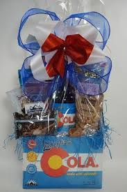 colorado gift baskets day gift basket