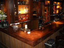 game room bar ideas best house design us and arttogallery com