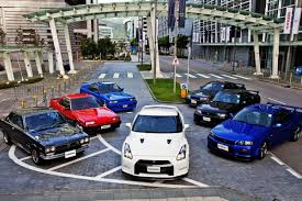 nissan in australia history how godzilla got his name the history of the nissan gt r car keys